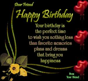 Happy Birthday Poem 003