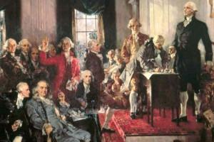 Founding-Fathers-e1404496567431.jpg