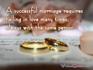 ... Inspiration, Couples Quotes, Shower Quotes, Quotes Sayings, Married