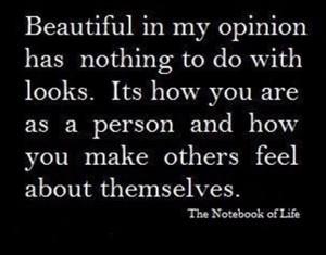 ... quotes