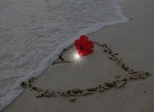 Free Most Beautiful Heart Touching Wallpapers, Free Heart Touching ...