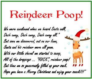 homemade-christmas-gag-gifts-reindeer.jpg