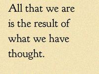... Quotes {Self-Discovery} Self Discovery Quotes Self Discovery Quotes