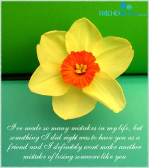 Beautiful Flowers with inspirational quotes.