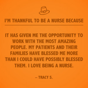 ... 12, 2012 at 500 × 500 in 15 Reasons to Be Thankful You're a Nurse