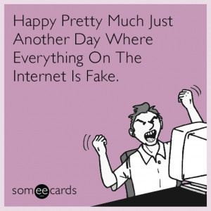April-Fools-Day-2015-funny-quotes-sayings-phrases