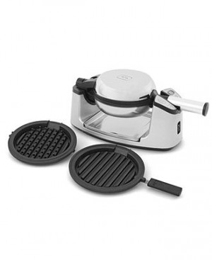Wolfgang Puck: Dreams, Grilled Plates, Gift Ideas, Waffles Maker, Puck ...