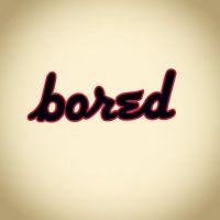 personality #boring #bored #stupid