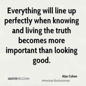 alan-cohen-alan-cohen-everything-will-line-up-perfectly-when-knowing ...