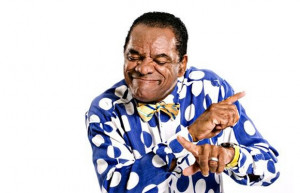 avery dads Sister Sister the fresh prince of bel air john witherspoon ...
