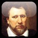 Ben Jonson quotes- Page :3