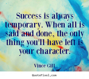 ... gill more inspirational quotes life quotes love quotes success quotes
