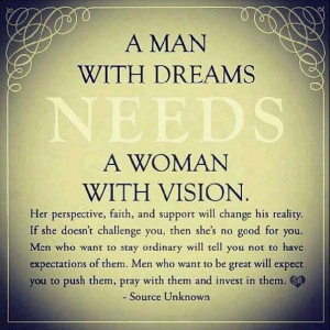 quotes about strong women of god