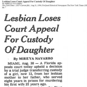 1995 Lesbian Loses Custody Close Up.jpg