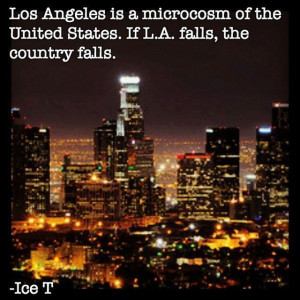 ... here you may find awesome quotes about Los Angeles. Take a look
