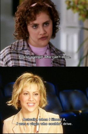 clueless,brittany murphy)
