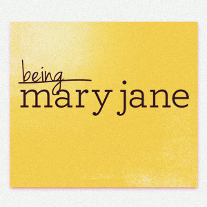 PROMO CONCEPT : WHAT IS THE REAL MARY JANE?