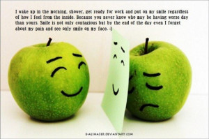 Heart Touching Quotes and Sayings