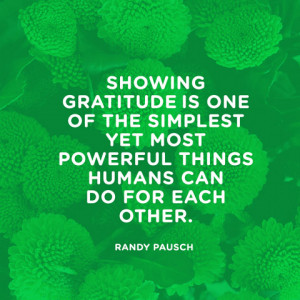 quotes-gratitude-simplest-randy-pausch-480x480.jpg