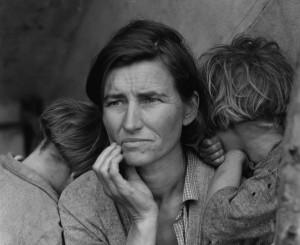 Julia Margaret Cameron Famous Photographs