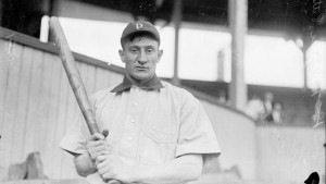 Honus Wagner 39 s Quotes