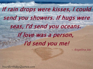 Hug Quotes, Sayings about Hugs and Hugging - HD Wallpapers