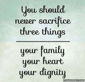 QUOTES AND SAYINGS ABOUT FAMILY