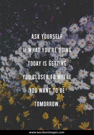 inspirational quotes night quotesgram