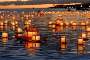 ... Bay Vacation Rentals Blog — North Shore Oahu Hawaii Accomodations