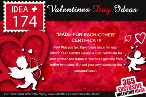 Father Daughter Valentine Quotes Pic #24
