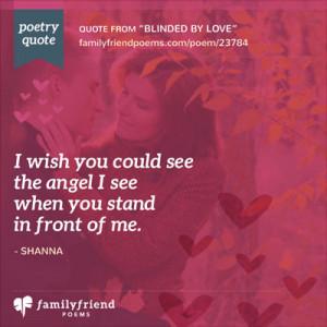 home love poems boyfriend poems boyfriend poems