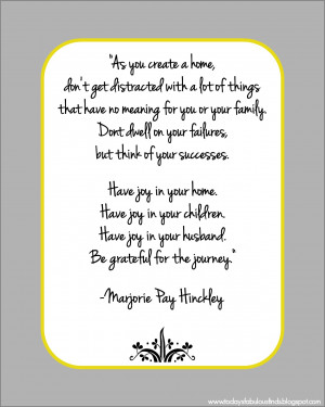 Hope you have a wonderful and memorable Mother's Day!