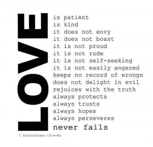 wordsonimages.comLove hurts quotes for him tagalog - Words On Images ...