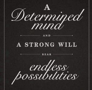 quotes on endurance and perseverance quotesgram