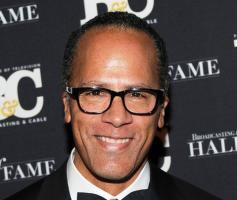 Brief about Lester Holt: By info that we know Lester Holt was born at ...