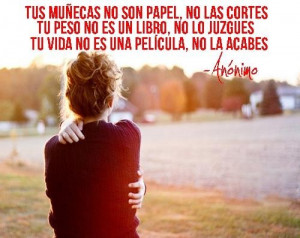 Awesome spanish love quotes (13)