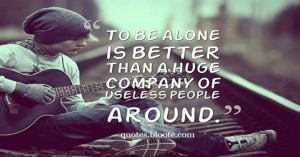 alone-quotes-fb.jpg