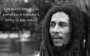 quotes Bob Marley wallpaper background