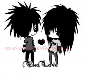 Emo-Love-emo-8825329-1300-1175.jpg