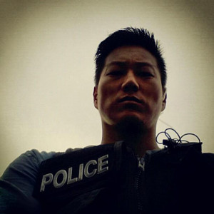 Sung Kang is a Hollywood Actor.