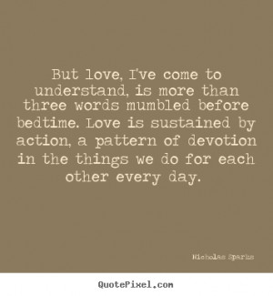 More Love Quotes | Motivational Quotes | Inspirational Quotes ...
