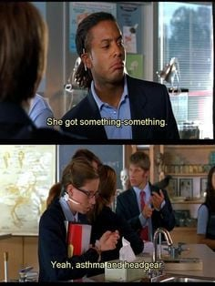 she s the man best movie ever more movies tv she the man movie quotes ...