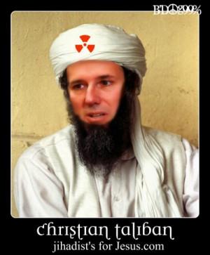 santorum-taliban.jpg#Santorum%20quote