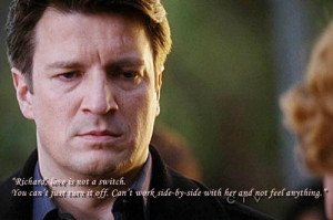 Caskett Castle 4x19 (47 Seconds) Best Quotes