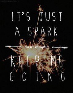 Last Hope Quotes. QuotesGram Paramore Last Hope