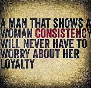 Quotes, Life Lessons, Consistency, Real Shit, So True, Favorite Quotes ...