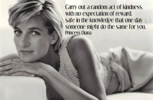 princess-diana-quote-picture-royalty-quotes-sayings-pics-600x393.jpg