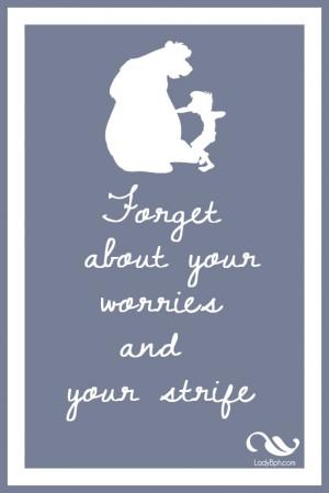 book Printable disney quotes www.ladybph.com: Disney Quotes, Disney ...