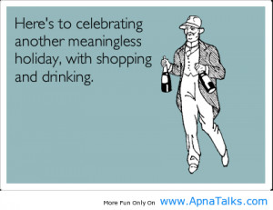 day quotes images wishes pictures 2014 funny labor day quotes wishes ...