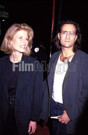 Fawn Hall and Doors manager